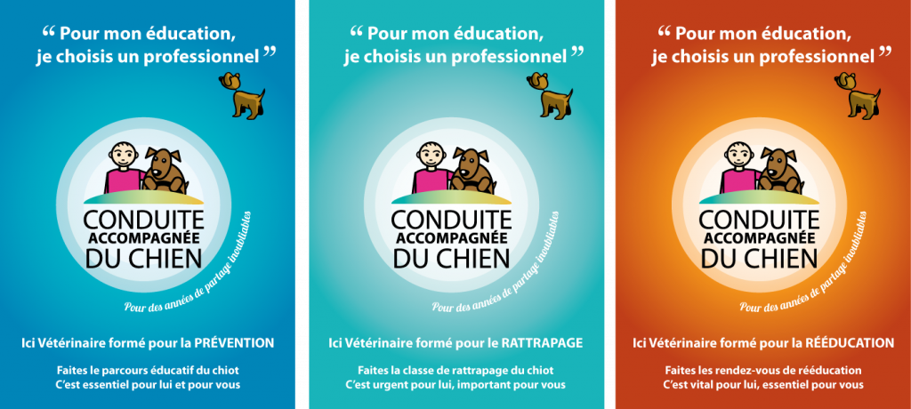 affiches CAC